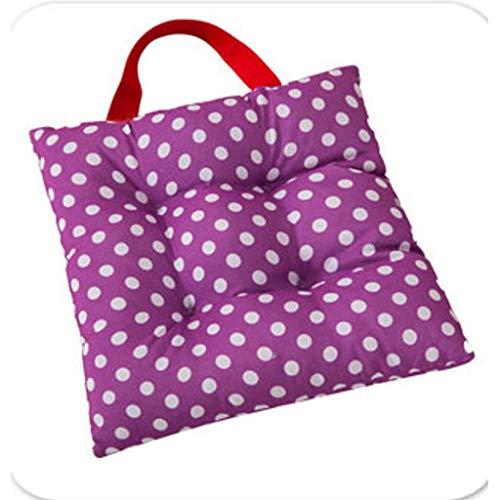 Children's Nursery Cushion Baby cushiona Variety of Optional Cushions Environmentally Friendly Soft Skin Breathable Antibacterial-E