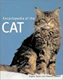 img - for Encyclopedia of the Cat book / textbook / text book