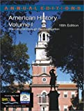 American History 9780072425703