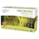 Prince Of Peace Green Tea - Best Reviews Guide