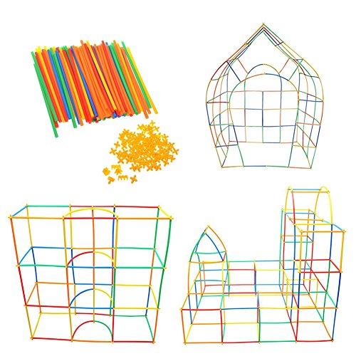 qiyo-100pcs-straw-interlocking-constructor-toys-plastic-building-engineering-toys-fine-motor-skill-d