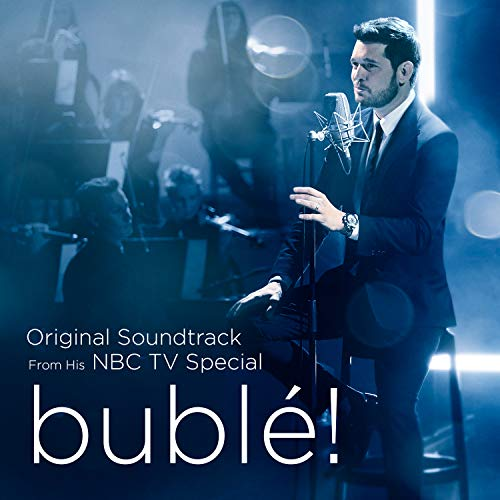 bublé! (Original Soundtrack fr...