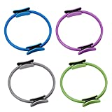 Pilates Ring Magic Circle Pilates Magic Fitness Circle Yoga Product