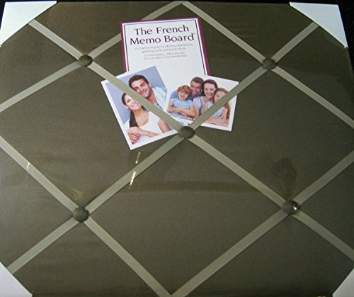 quilted picture board - 8