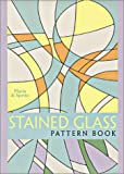 Stained Glass Pattern Book, Maria di Spirito, 1402702698