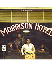 Morrison Hotel (40th Anniversary Mixes) [Expanded]