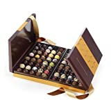 Godiva Chocolatier Ultimate Truffle Gift Collection Set