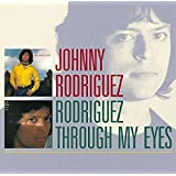Rodriguez / Through My Eyes