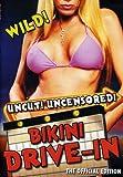Bikini Drive-In (Uncut Director's Edition)