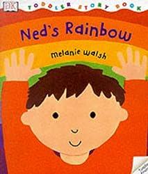 Ned's Rainbow