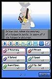 Pokemon HeartGold Version