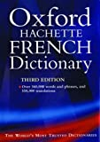 French Dictionary, , 0198608799