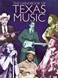 img - for The Handbook of Texas Music book / textbook / text book