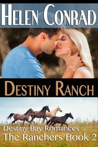 Dating ranchers