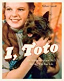 img - for I, Toto: The Autobiography of Terry, the Dog Who Was Toto by Carroll, Willard (September 17, 2013) Hardcover book / textbook / text book