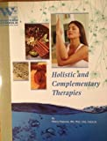Holistic and Complementary Therapies, RN, Phd, CNS, FWACN Mercy Popoola, 1578011361