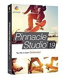 Image of Pinnacle Studio 19