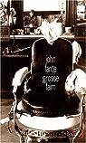 Grosse faim : Nouvelles 1932-1959 par Fante