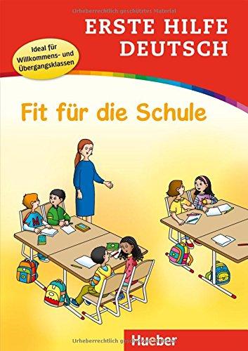 erste-hilfe-deutsch-fit-fur-die-schule