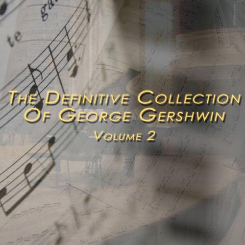 The Definitive Collection of G...