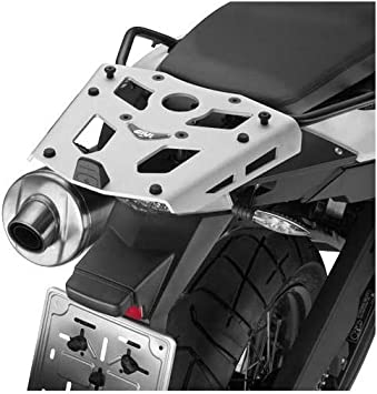 Monokey Givi Top Case Special Rack Mounting Kit 16-17 HONDA CRF1000L