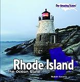 Rhode Island, Robin Michal Koontz, 1448807328