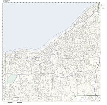 Amazon.com: ZIP Code Wall Map of Cleveland, OH ZIP Code Map ... on map of hotels in cleveland, map of zip codes kansas city, map of zip codes miami, map of zip codes ga, map of zip codes columbus, map of zip codes omaha, map of zip codes las vegas, map of hospitals in cleveland, map of zip codes texas, map of zip codes oh, map of zip codes oklahoma city, map of zip codes chicago, map of zip codes tampa, map of zip codes houston, map of zip codes seattle,