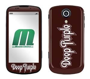 Zing Revolution MS-DPPL20215 Samsung Epic 4G Galaxy S - SPH-D700