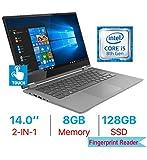 Compare Lenovo Ideapad (Lenovo-A12-Laptop) vs Lenovo Flex 6 (Lenovo Flex 6 14-inc)