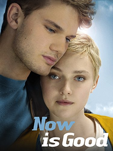 Now Is Good - Jeder Moment zählt Film