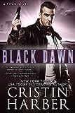 Black Dawn (Titan Book 8)