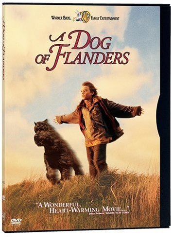 A Dog of Flanders (Flanders Industries)