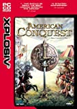American Conquest Xplosiv - PC - UK