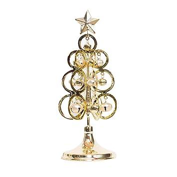 Colinsa Weihnachtsschmuck Dekorative Ornamente Weihnachten