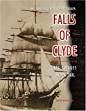 The Indestructible Square-Rigger Falls of Clyde, Bob Krauss, 1581780370