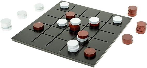 Azul Naranja Sexta Estrategia Juego: Amazon.es: Juguetes y juegos