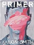 Primer (Pitt Poetry Series)