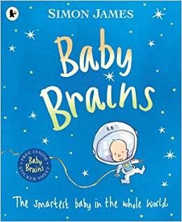 Image result for baby brains