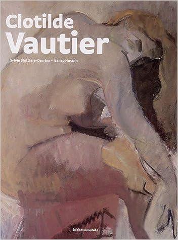 Lire Clotide Vautier (1DVD) pdf ebook