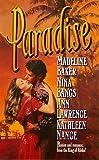 Paradise, Madeline Baker and Nina Bangs, 0843945524