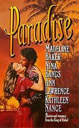Paradise (Leisure romance)