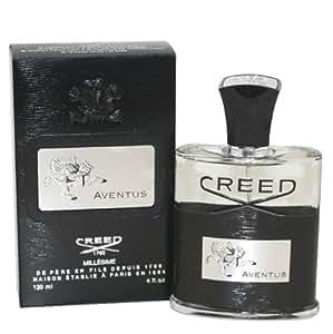 Creed Aventus Creed 4 OZ Millesime Spray For Men