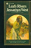 Leafy Rivers, Jessamyn West, 0380000598