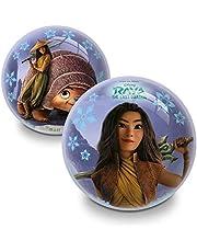 Mondo PVC Ball Raya & The Last Dragon 23cm, 26036