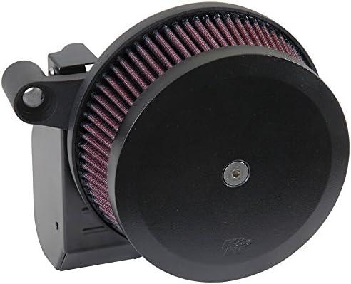 K/&N RK-3954B Intake System