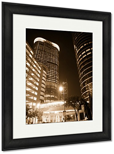 Best Deals On International Picture Frames Houston Products