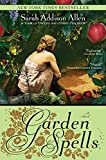 garden spells a novel waverly family