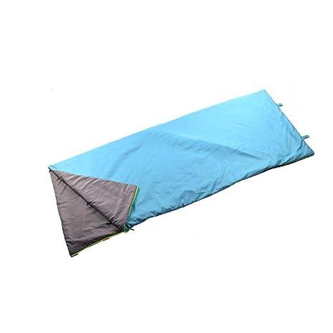 Sabarry Finas Saco de Dormir Saco de Dormir Ligero Viaje Saco de Dormir Camp Saco de