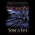 Demon: A Memoir: A Novel