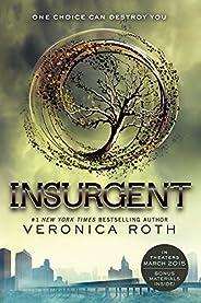 Insurgent (Divergent Series)